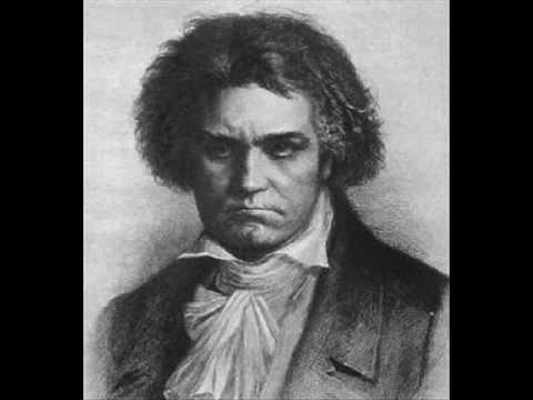 Adagio Sostenuto (Moonlight Sonata) Beethoven - Leopold Stokowski