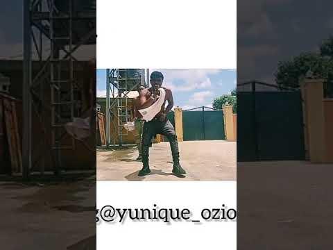 Download yunique oziori..WHO ARE YOU