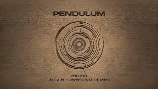 Play Crush (Devin Townsend Remix)
