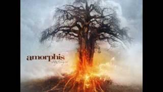 Amorphis - Majestic Beast