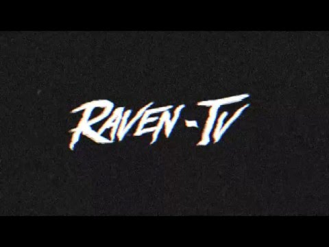 RavenEye US Tour Day 1