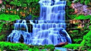 видео Сонник: к чему снится водопад, видеть во сне, описание