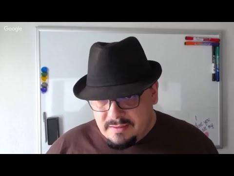 Cool SEO tool tricks with SEMRush - White Hat Vs Black Hat SEO Show ... 593151e94b78