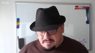 Cool SEO tool tricks with SEMRush  - White Hat Vs Black Hat SEO Show