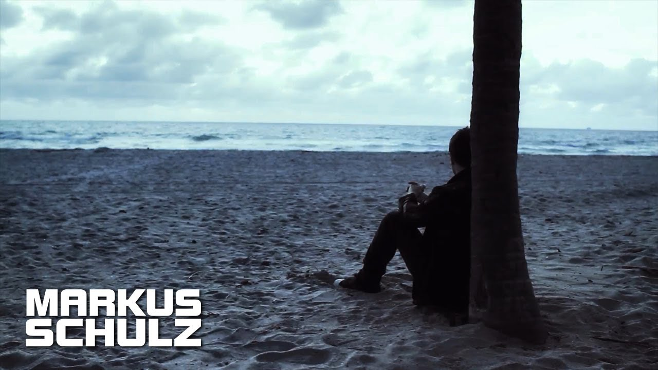 Markus Schulz - Remember This | Official Music Video