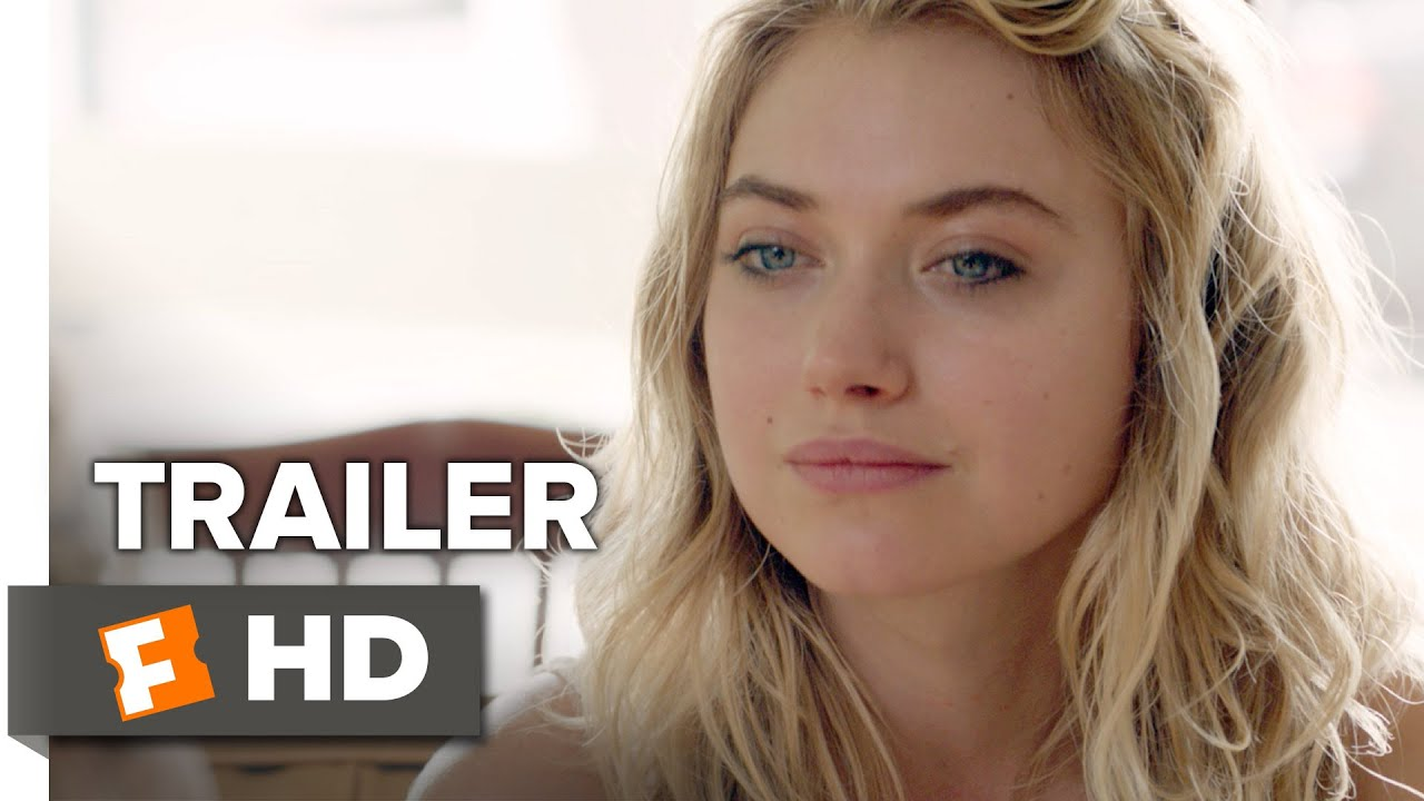 Youtube Imogen Poots nude (13 foto and video), Topless, Bikini, Twitter, butt 2020