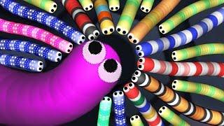 видео играть | Записи с меткой играть | Все, что интересно мне : LiveInternet - Российский Сервис Онлайн-Дневников