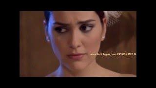 Video 043/043 Shehrazat (Final) subtitle Bahasa Indonesia download MP3, 3GP, MP4, WEBM, AVI, FLV Juni 2017
