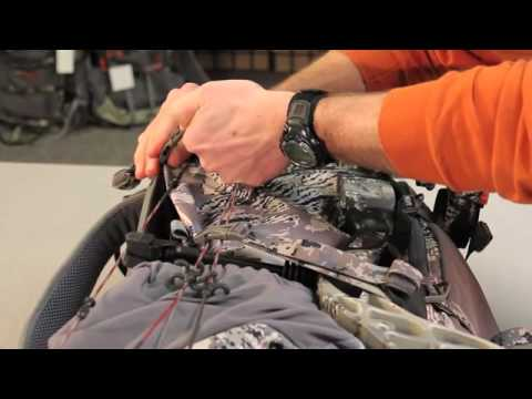 sitka-gear-bivy-45-hunting-backpack