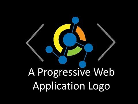 progressive web app logo update and community vote youtube