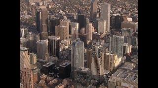 Denver 7 - The Denver Channel