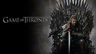Game of thrones WhatsApp status