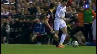 El-GOLAZO-de-Bale-en-la-final-de-Copa-del-Rey-FC-Barcelona-1-Real-Madrid-2