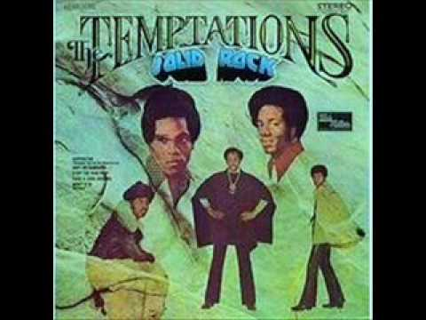 The Temptations   Superstar