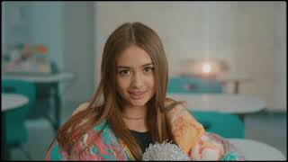 Iuliana Beregoi - Ne iubim ( Official Teaser ) LUNI, 5 APRILIE, ORA 15.00