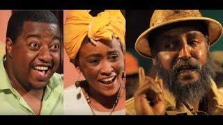 ሚካኤል ታምሬ፣ መኮንን ለአከ፣ ድርብ ወርቅ ሰይፉ Ethiopian movie 2019