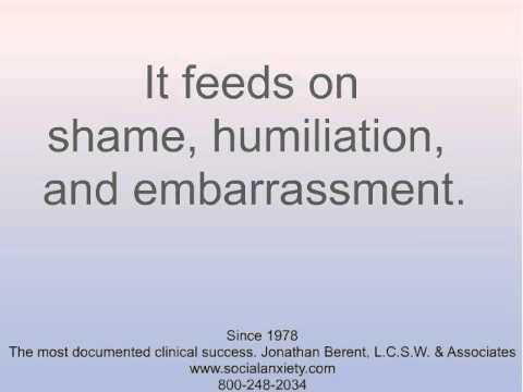 Selective Mutism: Tele-seminar