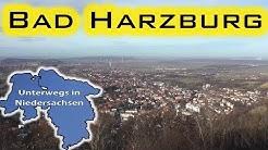 Bad Harzburg - Unterwegs in Niedersachsen (Folge 18)