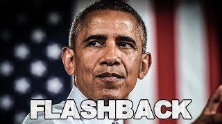 Flashback: They Hated Their Emancipated President