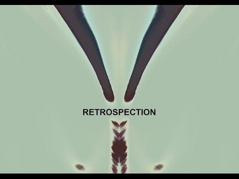 """Exposition Artistique Virtuelle RETROSPECTION - """"L'art ne se refuse pas"""""""