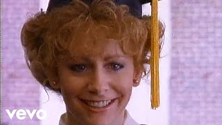 Watch Reba McEntire Is There Life Out There video