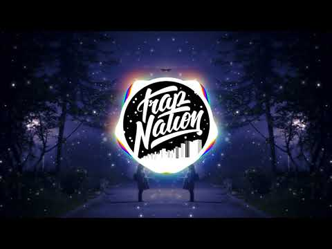 WILDLYF - Be There (feat. Erin Finlay)