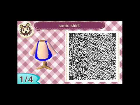 how to dance in animal crossing new leaf