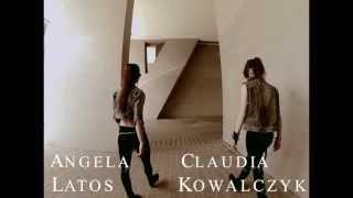 Vybz Kartel - Mr Bleach Chin, choreography by Claudia Kowalczyk