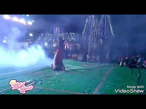 Nizampatnam dance Show @Anchor@ performance😘😘😘😘💞