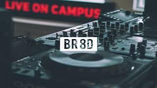 Baixar MC Abalo E MC Levin - É SÓ BOTADÃO (8D Audio)