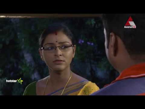 Karuthamuthu || Serial || Today at 8 PM || Asianet