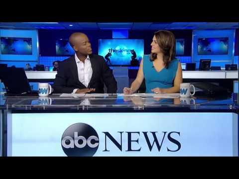 Warner Bros. Confirms Ben Affleck Will Direct Next Batman Movie | ABC News
