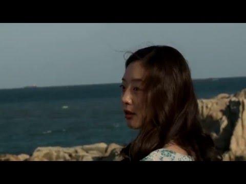 2013 AFA Music Video