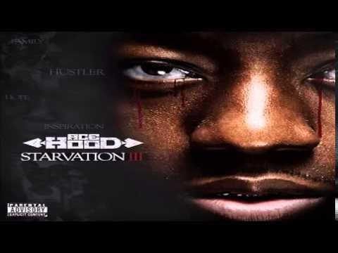 Ace Hood - R N S Real Nigga Sh!t (Prod  By Dims Beats)