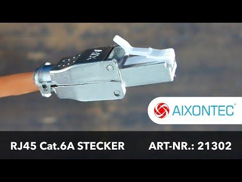 montageanleitung-cat.6a-rj45-stecker-art.-nr.-21302---deutsch