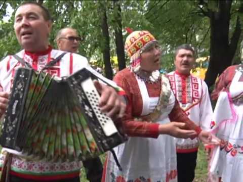 Свинг знакомства в ульяновске форум