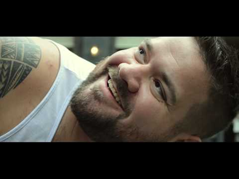 Circular: Act 1 (2019) LGBTQ Bear Short Film