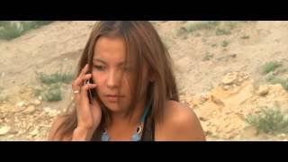 Сырдык KYYC (Дар) [2013] Трейлер HD
