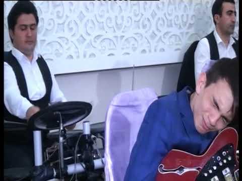 AY ULDUZ S.S Berde rayon mustafaagali kendi Qurbanin toyu Məhəmməd gitara
