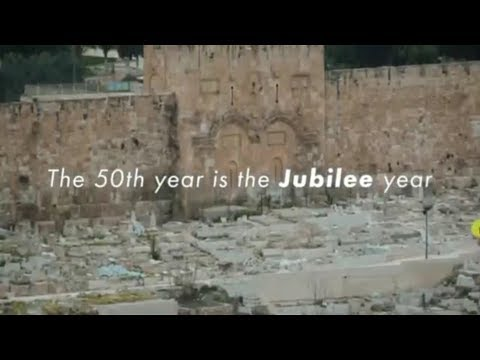 Rapture before 3-19-18 says Judah Ben Samuel Prophecy!