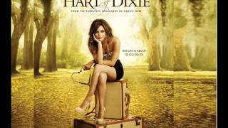 Har of Dixie Soundtrack [Jason Jones - Crazy for Now] 1x01