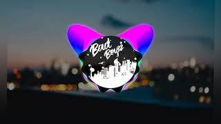 Download Mp3 Dj Remix On My Way  Remix Indonesia 2019