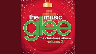 Feliz Navidad Glee Cast Mp3 Download