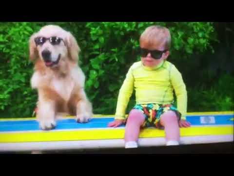 Fuller house: best summer ever song