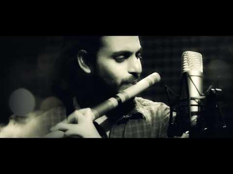 Jiya Jaaye Na | Euphoria | Palash Sen |...
