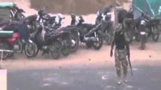 Zaria Massacre what Nigerian army hiding from you part 2 (English Subtl)