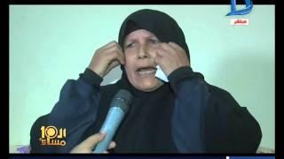 بالفيديو| أهالي قرية بالدقهلية بعد اختفاء 8 أطفال: