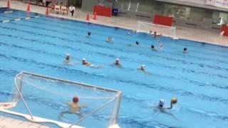 水球シュート練習 水球女子 検索動画 30