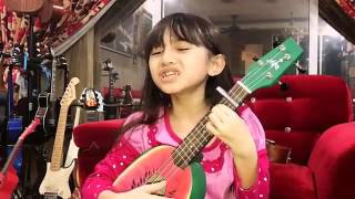 Download Video Aksiii anak kecil nyanyii Despacito keren bngettt MP3 3GP MP4