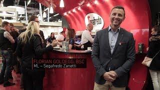 Baixar AfdG 2017 - Florian Goldegg - Segafredo Zanetti